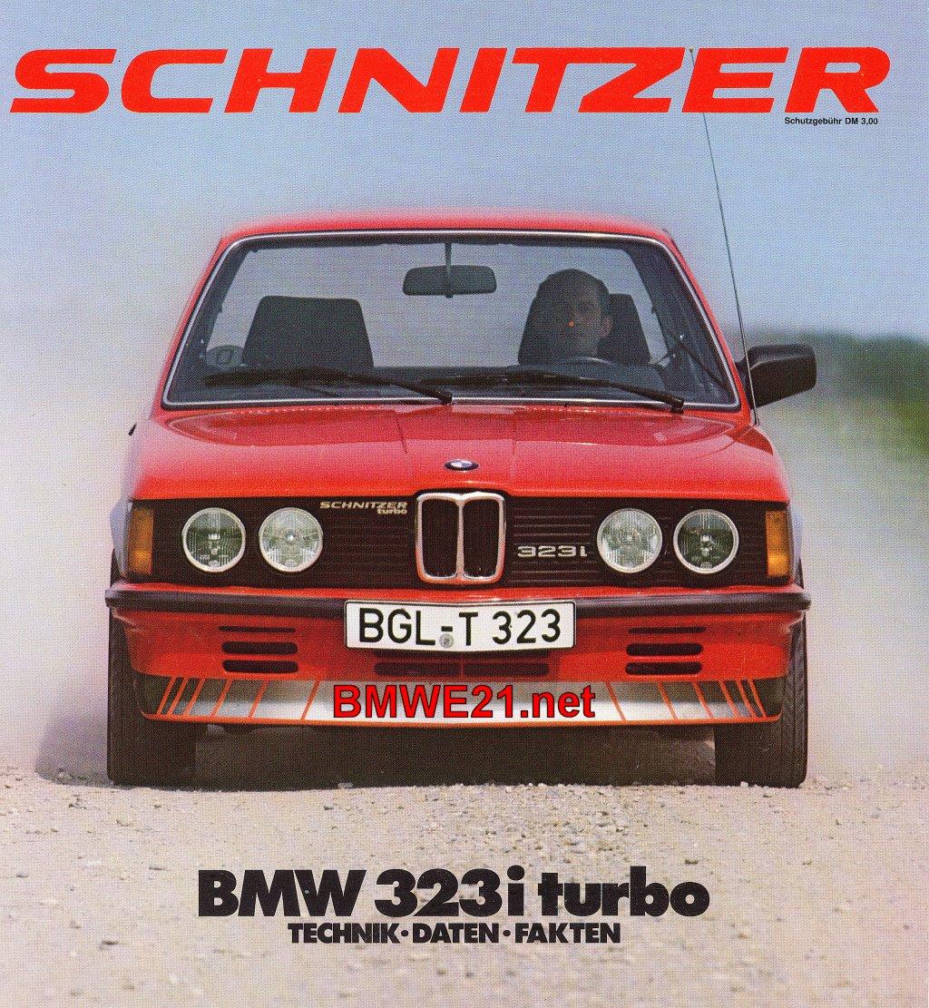 BMWE21.net – Jeroen's BMW E21 Network