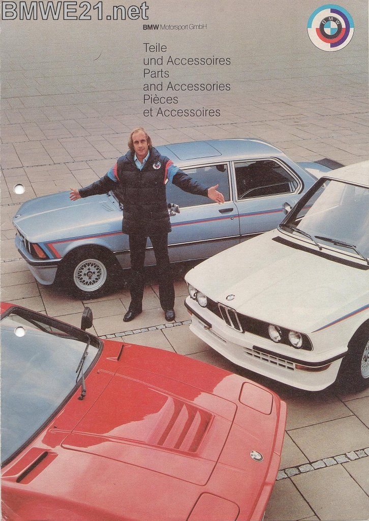 Remarkable Bmwe21 Net Jeroen S Bmw E21 Network
